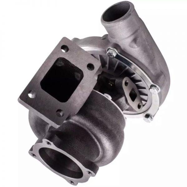 GT3037 turboahdin