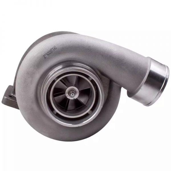 Maxspeedingrods GT45 turbo