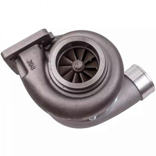 GT45 turboahdin