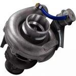 t3t4 turbo