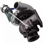 t3t4-turbo-netistä