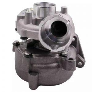 GT1749V_turbo