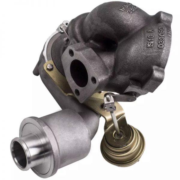 K03-052 turboahdin