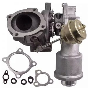 K03-052 turbo
