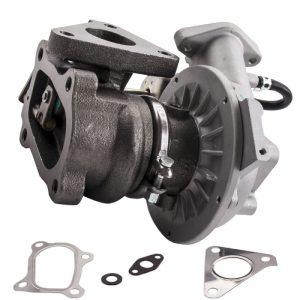 14411VK500 VA420115 VN3 turboahdin