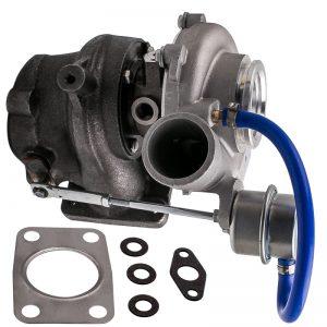 GT1752S 452204-0001 turboahdin