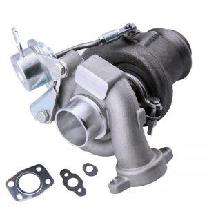 TD025 49173-07508 turboahdin