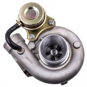 17201-4201 turbo