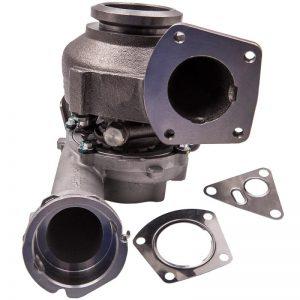 06F145702C 729325-5004S turboahdin