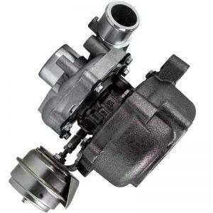 454231-0002 turbo