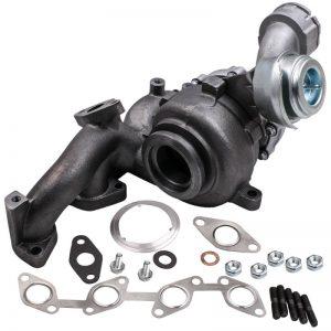 GT1749V 724930-5009S turbo