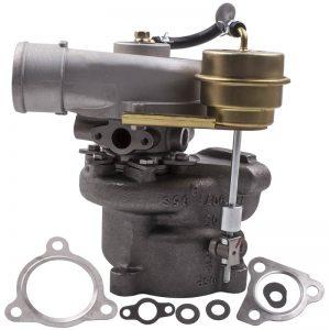 K03-029 turboahdin