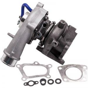 K0422-882 turbo