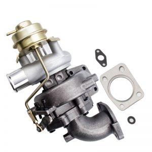 TF035 / TFO35HL2-12GK turbo