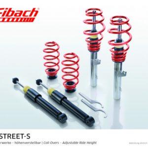 Eibach Pro-Street-S alustasarja