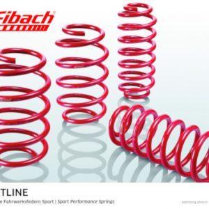 Eibach Sportline