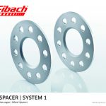 Eibach Pro-Spacer S90-1-08-001