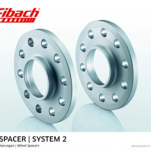 Eibach Pro-Spacer S90-2-20-004
