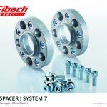 Eibach Pro-Spacer S90-7-25-003