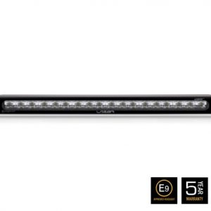 Lazer Linear 18 STD