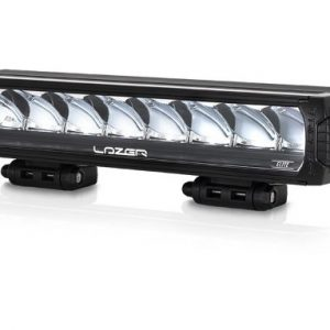 Lazer Triple-R 1000 Elite