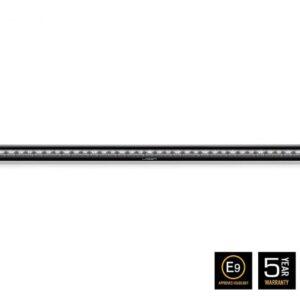 Linear 36 STD