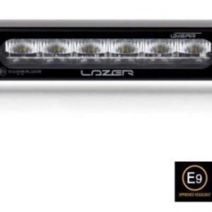 Lazer Linear 6 SDT