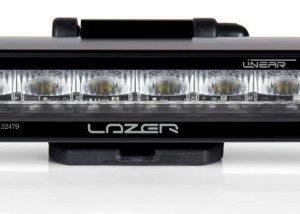 Linear 6 SDT Lazer